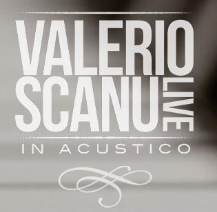 live acustico