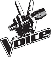 180px-The_Voice_Logo