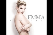 cover_emma_copia__2012-7595