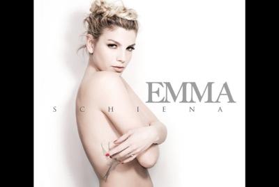 cover_emma_copia__2012-7595