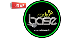 radio-generico