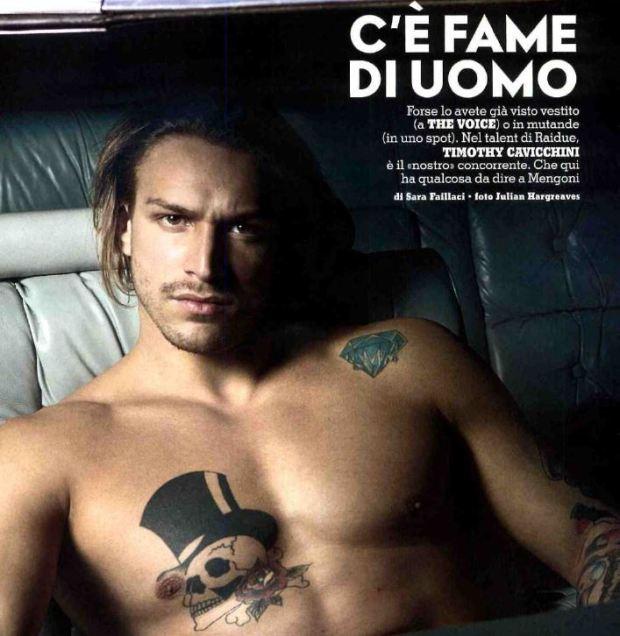 timothy cavicchini-nudo-vanity fair