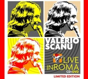 Scanu-live-in-Roma