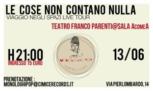 SALA ACOMEA_FRANCOPARENTI_MARTINOCORTI_13giugno