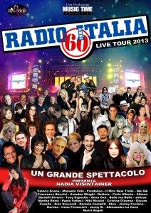 radioitalia-anni60