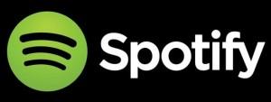 spotify2-650x245