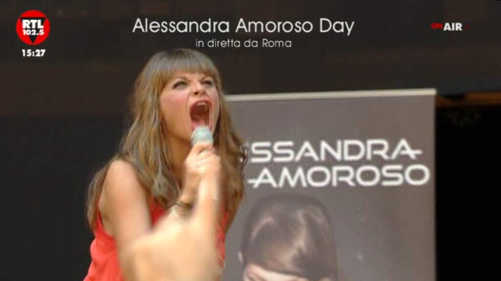 alessandra-amoroso2_zps9545f913
