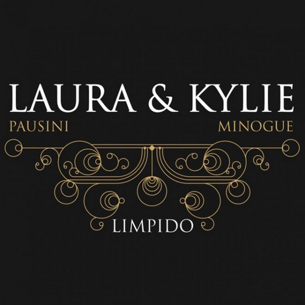 laura-kylie