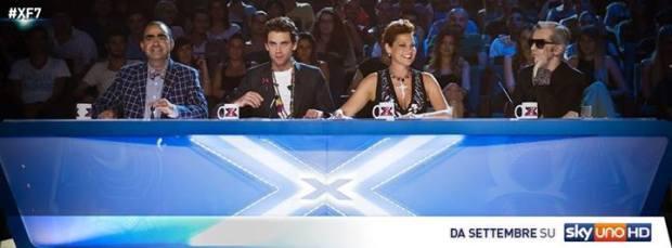 x-factor-giudici-2013
