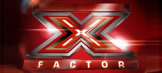 Finale-X-Factor-7