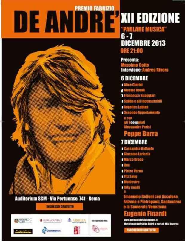 img1024-700_dettaglio2_Premio-De-Andre