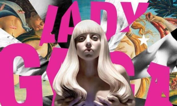 Lady-Gaga-la-recensione-di-Artpop-il-nuovo-album_h_partb