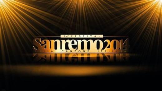 sanremo-20141-520x292