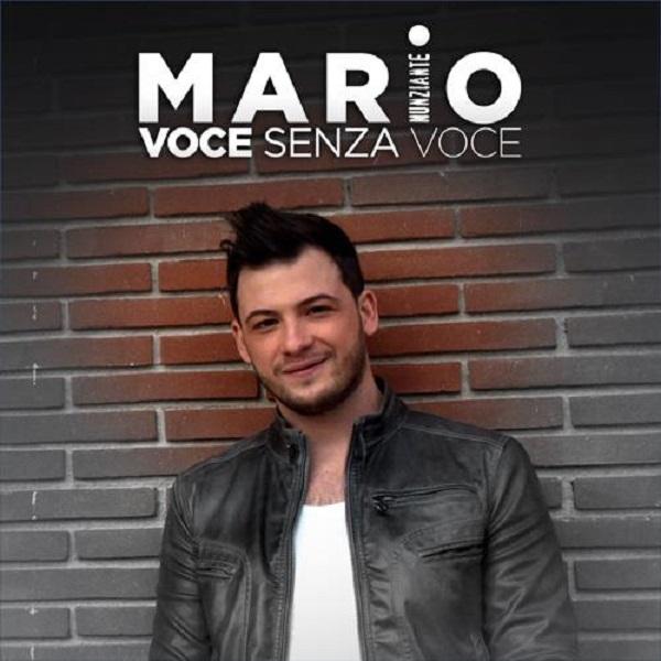 Mario Nunziante, Voce senza Voce, intervista-anteprima-600x600-925174