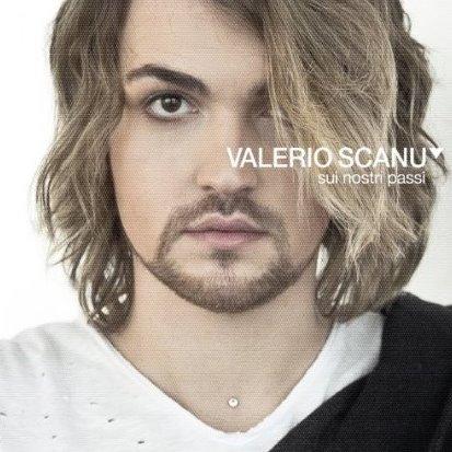 valerio-scanu-singolo