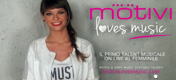 Alessandra-Amoroso-Motivi