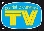 logo-sorrisi-152x105