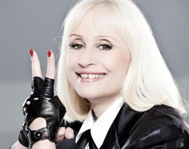 Raffaella-Carra-The-Voice-of-Italy