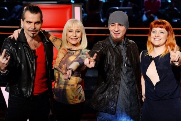 the-voice-italia-2014-anticipazioni-battle-squadre-580x389
