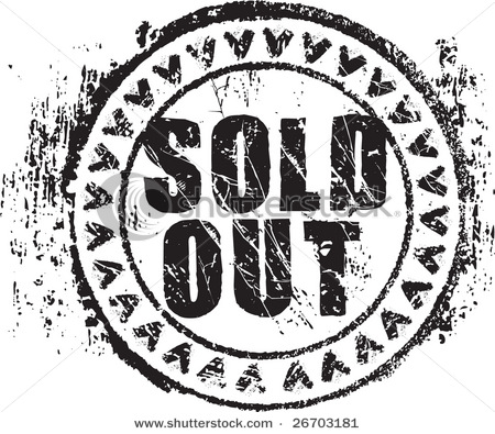 sold-out-stamp1
