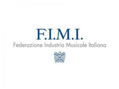 FIMI43