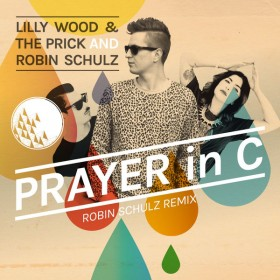 Lilly_wood_the_prick_and_robin_schulz-prayer_in_c_robin_schulz_remix_s-e1408012515884