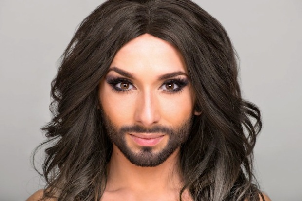 Conchita-Wurst-1