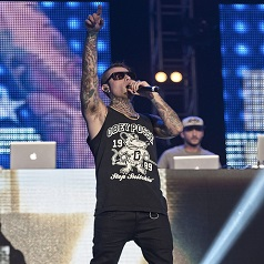 fedez_hip_hop_tv