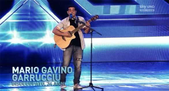 Mario-Gavino-586x315