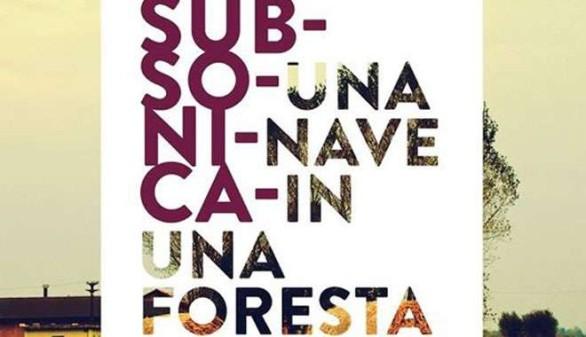 subsonica-una-nave-in-una-foresta-586x337
