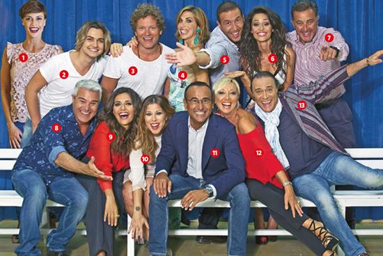 tale-e-quale-show-3-cast