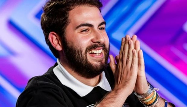 Andrea-Faustini-a-X-Factor-UK