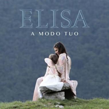 ELISA1