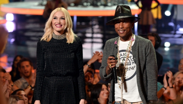 gwen-stefani-pharrell-williams