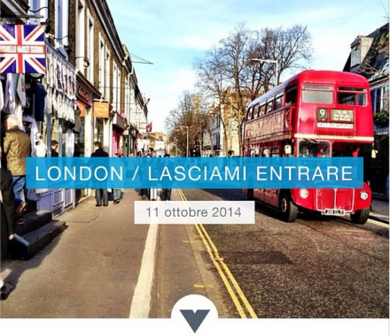 Scanu-Londra (1)