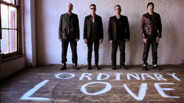 u2_ordinary_love