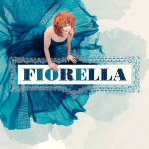 Fiorella_cover_album_quadrata_media-300x300