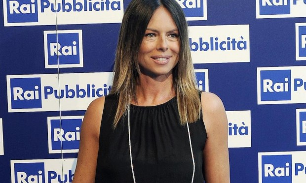 Paola-Perego-620x372