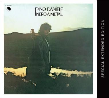 Pino-Daniele-suona-Nero-a-meta-all-Arena-di-Verona_h_partb
