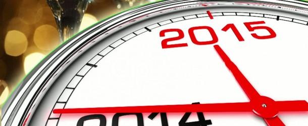 capodanno-2015-last-minute-610x250