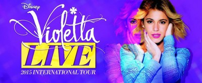 Violetta_Live_2015 (1)