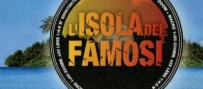 l-isola-dei-famosi-2015-anticipazioni_166367