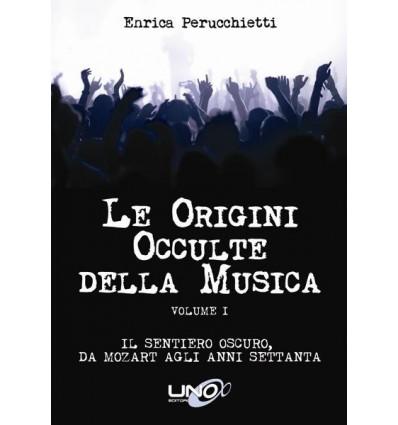 le-origini-occulte-della-musica-vol1