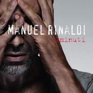 manuel rinaldi