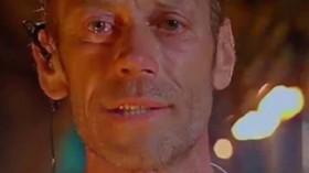 rocco-siffredi-lacrime-piange-isola-dei-famosi