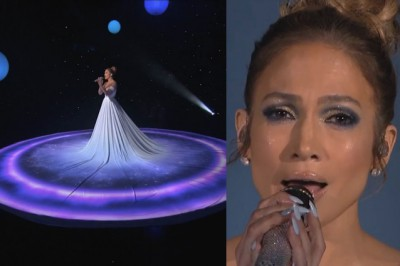 jennifer-lopez-feel-the-night-american-idol