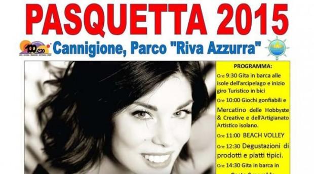 pasquetta-2015-cannigione-arzachena-720x400