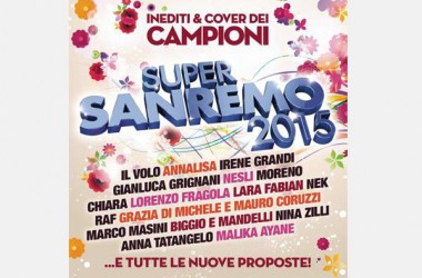 Super-Sanremo-2015-news_3