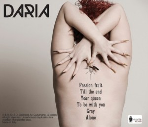 Daria_inlay-esterno-EP-500x431