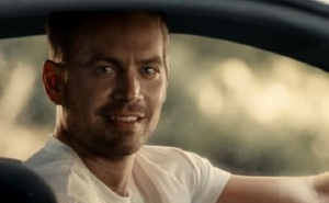 Fast-and-Furious-7-omaggio-Paul-Walker